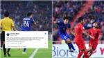 Fan Indonesia đồng loạt kêu gọi sa thải HLV sau thất bại trước Thái Lan