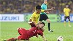 CẬP NHẬT sáng 17/12: Liverpool và Barca đều thắng. Đình Trọng sang Hàn Quốc phẫu thuật. M.U sẽ vào top 4