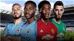 Vì sao trận derby Manchester có ý nghĩa quan trọng với Solskjaer và MU?