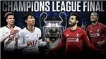 CẬP NHẬT sáng 21/5: MU gửi đề nghị 97 triệu bảng cho Koulibaly. Ronaldo tiến cử Mourinho cho Juve