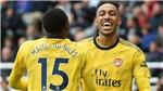 TRỰC TIẾP BÓNG ĐÁ: Arsenal vs Burnley (18h30 hôm nay), Ngoại hạng Anh. Trực tiếp K+ PM