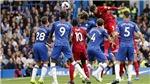 Chelsea 1-2 Liverpool: VAR từ chối bàn thắng Chelsea, Liverpool toàn thắng 6 trận