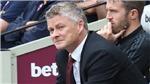 Tin bóng đá MU 23/9: Mourinho đặt dấu hỏi về Rashford. Ferdinand nổi điên khi CĐV đòi sa thải Solskjaer