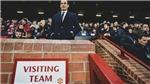 Tin bóng đá MU 19/10: Allegri từ chối Everton để đến MU. Van Dijk không coi MU là 'ông lớn'