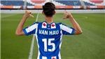 Trực tiếp bóng đá hôm nay: AZ đấu với Heerenveen (23h30). Bóng đá TV trực tiếp