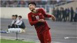 VIDEO: Tỏa sáng trước U22 UAE, Hà Đức Chinh trở lại phong độ thời U23 châu Á
