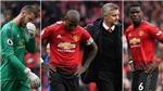 Bóng đá hôm nay 17/11: Kiatisak cảnh báo Việt Nam đang quá tự tin. Benzema đòi đổi đội tuyển