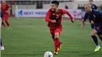 Quang Hải lọt đề cử top 40 cầu thủ xuất sắc nhất thế giới của The Guardian