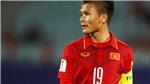 Bóng đá hôm nay 22/11: Lý do Quang Hải mang băng đội trưởng U22 Việt Nam. Neymar lại gây chuyện ở PSG
