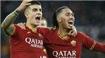Chris Smalling ghi 1 bàn, kiến tạo 2 bàn giúp Roma đại thắng 3-0, fan MU kêu gào đòi Smalldini trở lại?