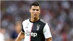 Bóng đá hôm nay 12/11: Đài Hàn Quốc mua bản quyền trận Việt Nam vs UAE. Ronaldo nguy cơ bị cấm thi đấu 2 năm