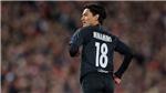 Sao trẻ Nhật Bản từng đối đầu Việt Nam trên đường gia nhập Liverpool
