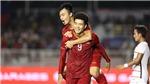 VTV6 trực tiếp bóng đá Seagame 30: U22 Việt Nam vs Indonesia