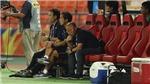 Những pha bỏ lỡ của U23 Việt Nam trước U23 Triều Tiên khiến thầy Park ngã ngửa