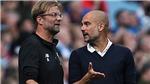 Man City quyết kháng án của UEFA, Liverpool nguy cơ bị liên đới