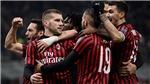 Bóng đá hôm nay 18/2: MU lập kỷ lục sau trận thắng Chelsea. Milan hạ Torino nhờ Rebic