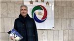 BÓNG ĐÁ HÔM NAY 20/3: Dấu hiệu cho thấy Pogba sắp sang Real. Lộ thời điểm Serie A trở lại