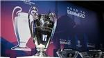 Bóng đá hôm nay 5/4: MU nên bán ngay Pogba để mua Grealish. Neymar trên đường trở lại Barca