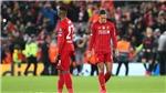 """Liverpool cư xử không đáng mặt """"ông lớn"""" khi cho nhân viên nghỉ việc"""