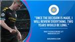 De Bruyne sẽ chơi ở đâu nếu gia nhập MU, Barca hoặc Real Madrid?
