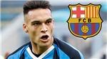 CHUYỂN NHƯỢNG 28/5: MU tự tin mua được Sancho. Barca phải trả 111 triệu euro cho Martinez.