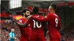 Bóng đá hôm nay 30/5: Liverpool không thể nâng cúp tại Anfield. Ighalo có thể ở lại MU