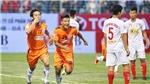 Trực tiếp bóng đá TP.HCM vs Đà Nẵng. Trực tiếp bóng đá vòng 1/8 Cúp Quốc Gia 2020
