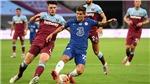 Bóng đá hôm nay 2/7: Chelsea hụt chân trong cuộc đua top 4. MU chia tay Angel Gomes