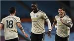 Trực tiếp bóng đá Anh hôm nay: MU vs Southampton. K+.K+PM trực tiếp