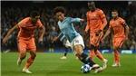 Cập nhật trực tiếp bóng đá tứ kết cúp C1: Man City vs Lyon