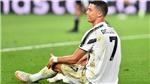 Juventus 2-1 Lyon (chung cuộc 2-2): Chỉ Ronaldo tỏa sáng là không đủ