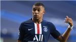 Mbappe tuyên bố muốn rời PSG, MU và Real mừng thầm