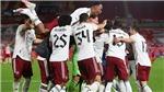 Liverpool 0-0 Arsenal (pen 4-5): 'Người nhện' Leno tỏa sáng, Arsenal loại Liverpool