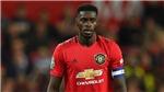 MU: Tuanzebe chơi xuất sắc trước PSG, Ryan Giggs đưa lời khuyên