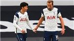 Bóng đá hôm nay 27/10: MU chưa từ bỏ Haaland. Tottenham lại thắng nhờ song sát Son - Kane