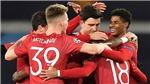 Bóng đá hôm nay 30/10: CĐV MU chỉ Solskjaer chiến thuật thắng Arsenal. Real nhận tin vui từ Hazard