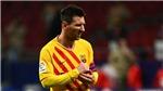 Bóng đá hôm nay 24/11: MU đón Pogba trở lại. Messi bị loại khỏi trận gặp Dynamo Kiev