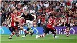 Cập nhật trực tiếp bóng đá Anh: MU quyết thắng Southampton, Chelsea vs Tottenham
