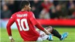 Bóng đá hôm nay 4/12: 'Messi đã bị lừa'. MU đứng trước nguy cơ mất Rashford