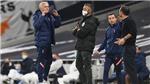 Trực tiếp Sheffield vs Tottenham: Mourinho đã công kích đối thủ khủng khiếp thế nào?