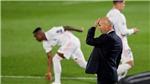 Bóng đá hôm nay 21/1: MU săn sao trẻ Bayern. Zidane bị sa thải, Raul sẽ dẫn dắt Real