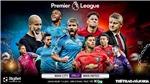Soi kèo nhà cáiMan City vs MU. K+, K+PM trực tiếp bóng đá Anh