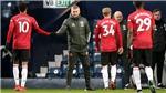 Champions League xem xét đổi luật, MU hưởng lợi