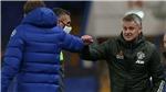 Bóng đá hôm nay 1/3: Huyền thoại chỉ trích MU. Liverpool, Milan tìm lại mạch chiến thắng