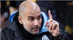 """Guardiola: """"Tôi sẽ loại bất cứ cầu thủ nào nếu nghĩ Man City đã vô địch"""""""