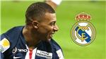 Bóng đá hôm nay 9/4: MU thắng, Rashford cân bằng kỷ lục 56 năm. Mbappe đòi tới Real Madrid