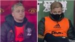 Fan kêu gọi MU 'giải thoát' cho Van de Beek khi tiếp tục dự bị trước Granada