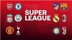 Bóng đá hôm nay 23/4: Ronaldo có thể về MU. 9 đội rời Super League bị phạt 300 triệu euro