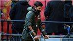 Bóng đá hôm nay 18/5: MU mất quân trận gặp Fulham. Cantona 'thiếu khiêm tốn' khi được tôn vinh