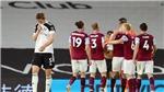 Bóng đá hôm nay 11/4: MU có thể mất Maguire hết mùa. Premier League chốt sổ xuống hạng